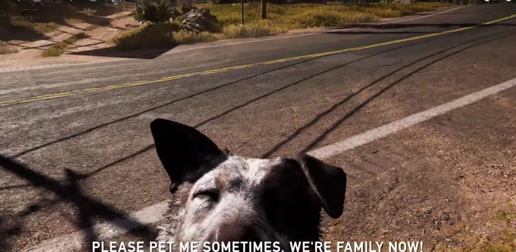Far-Cry-5-Hund-03
