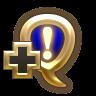 final fantasy xiv special quest icon