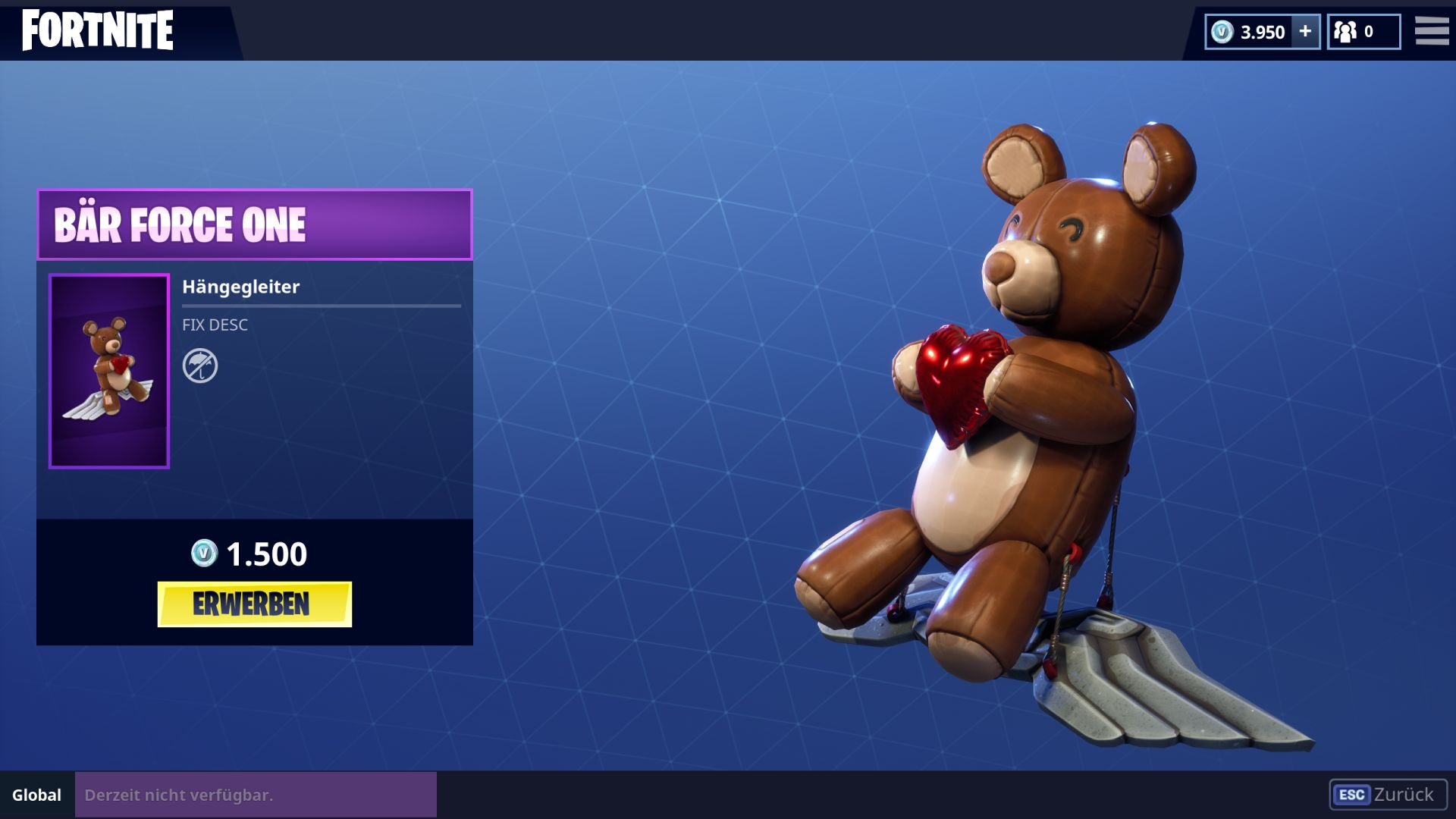 Fortnite-Bear-Force-One-01
