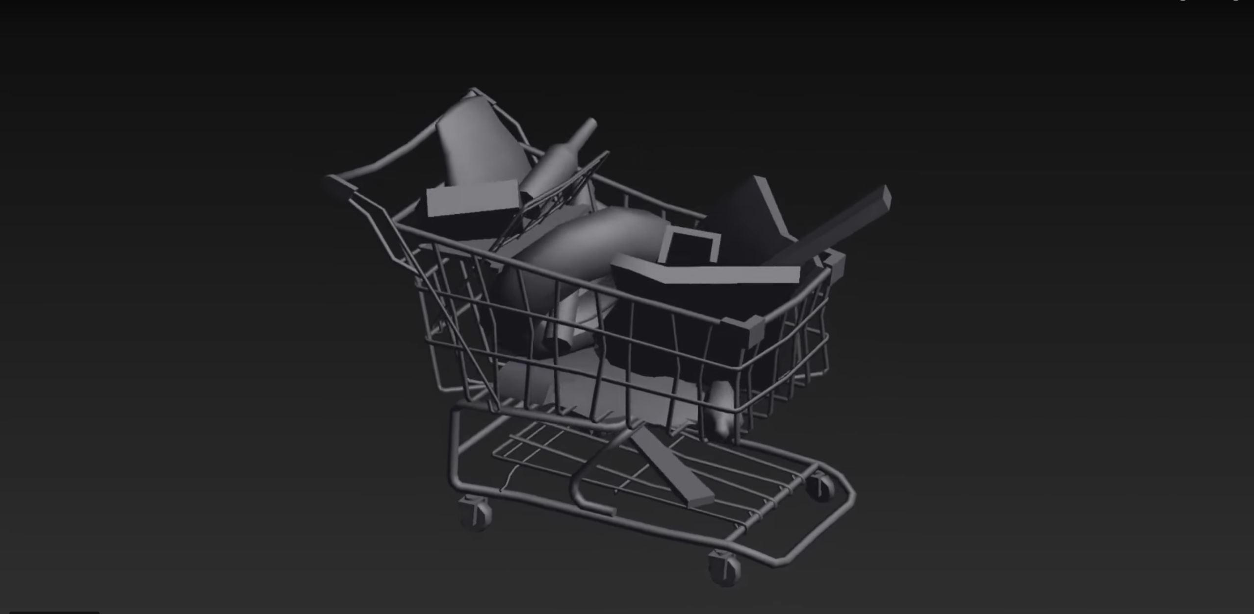 Fortnite-Einkaufswagen-01