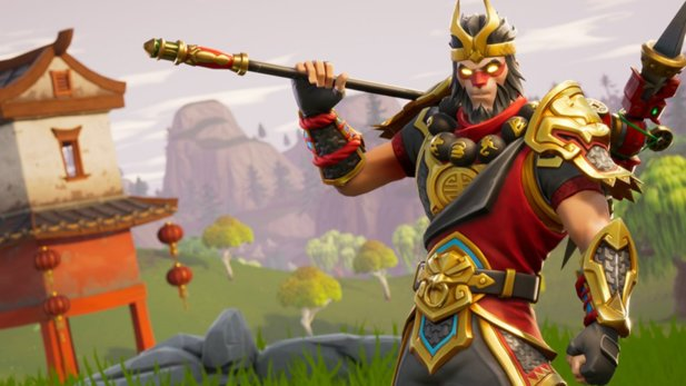 Fortnite-Wukong-01