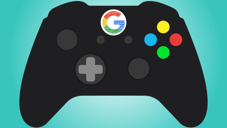 Google-Yeti-Pad