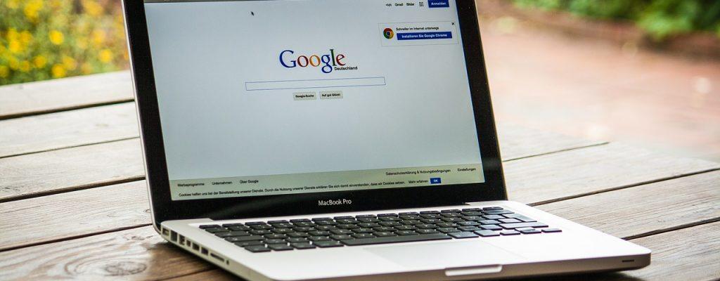 Google arbeitet offenbar an eigener Konsole Yeti: Netflix für Games