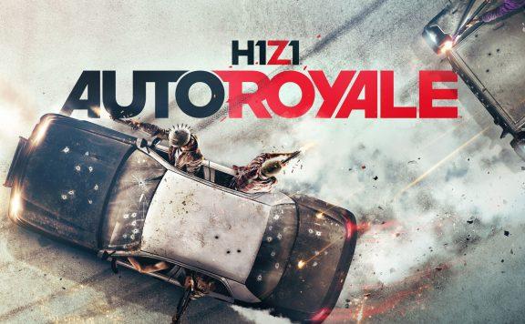 H1Z1-Auto-Royale-01
