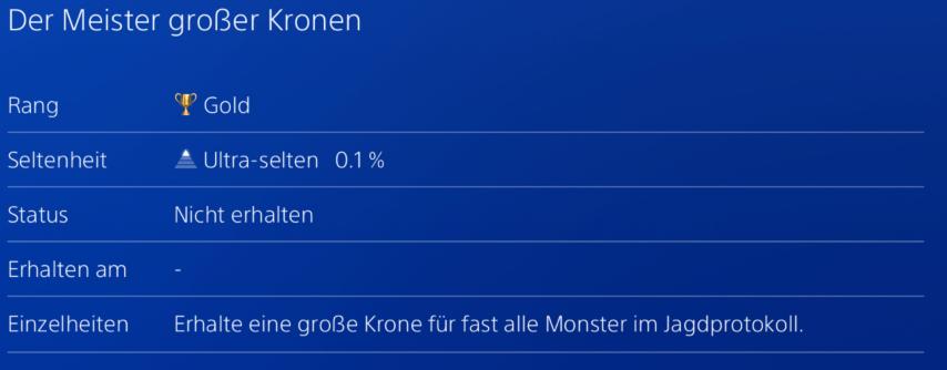 Kronen-Groß