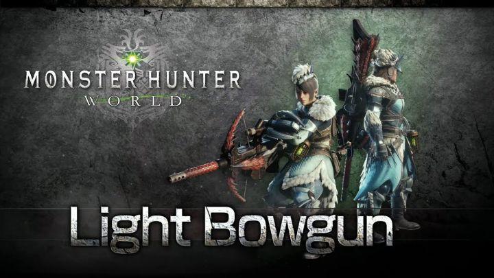 LightBowgun-720×405