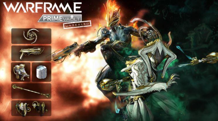 Loki-Ember-Prime-Paket