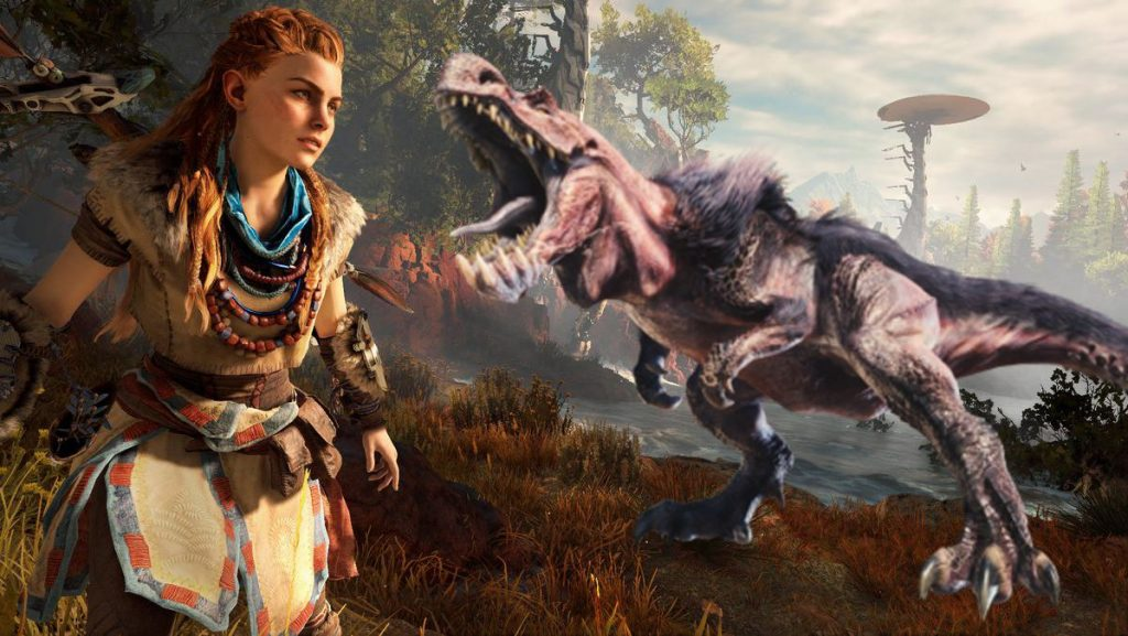 Monster-Hunter-World-Aloy-Titel
