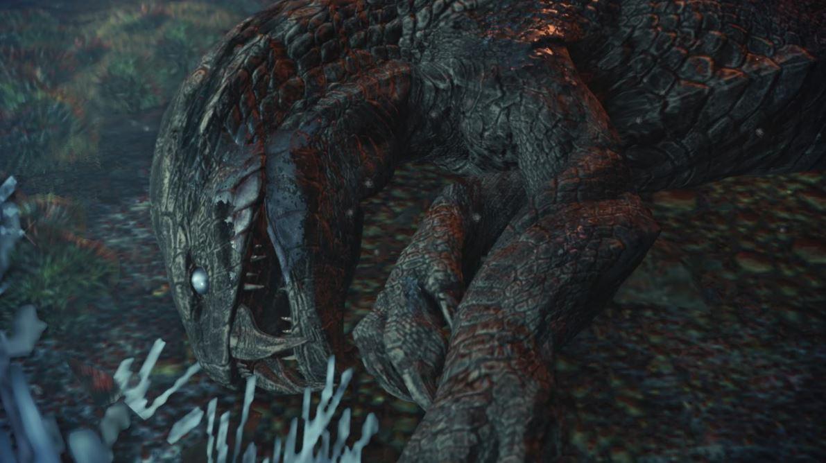 Monster-Hunter-World-Girrors