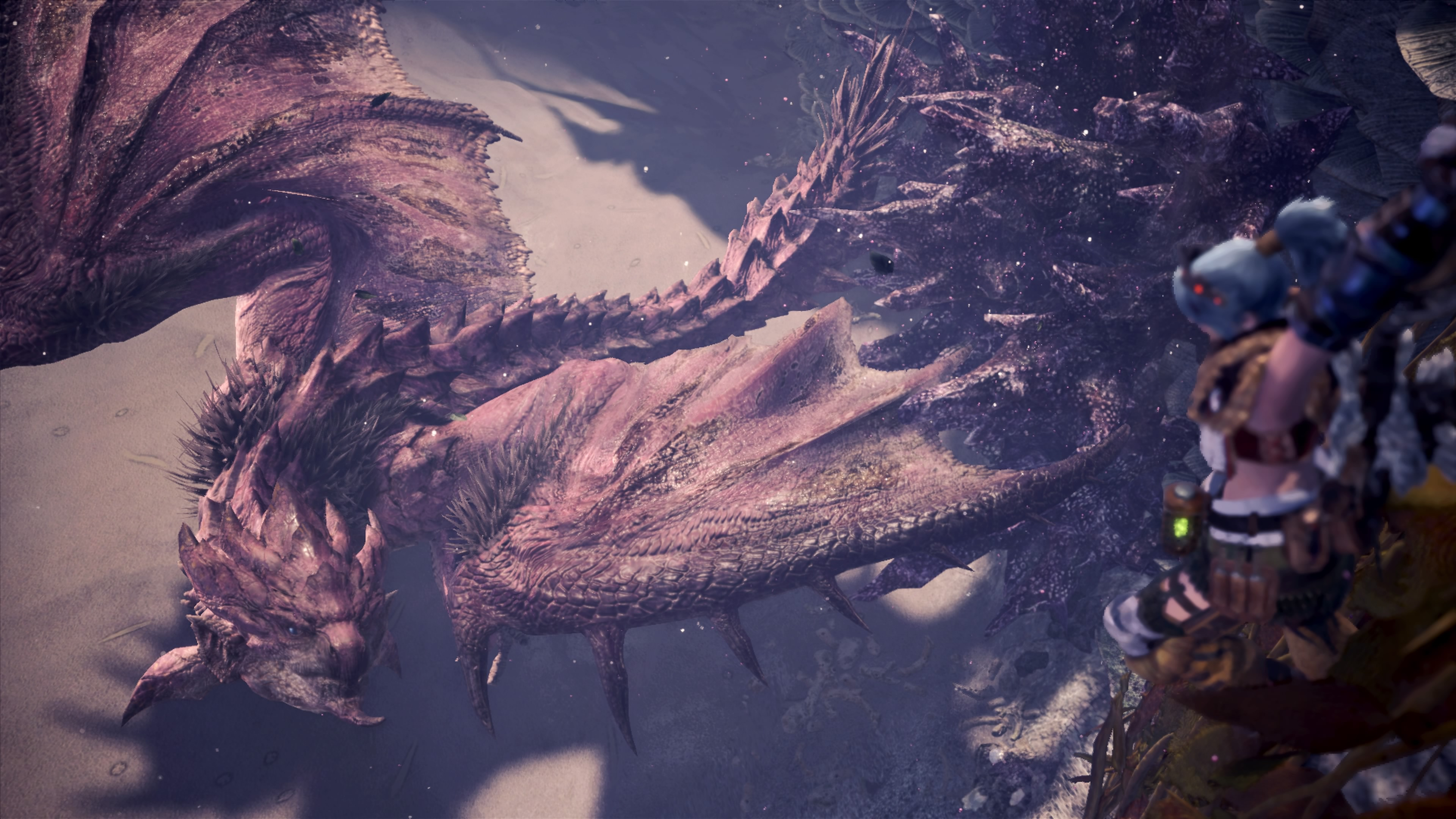 Monster Hunter: World_20180219004749
