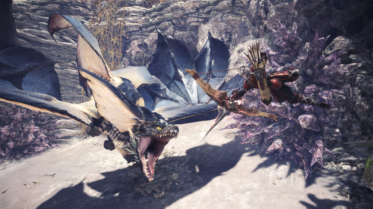 MonsterHunterWorld-1-1