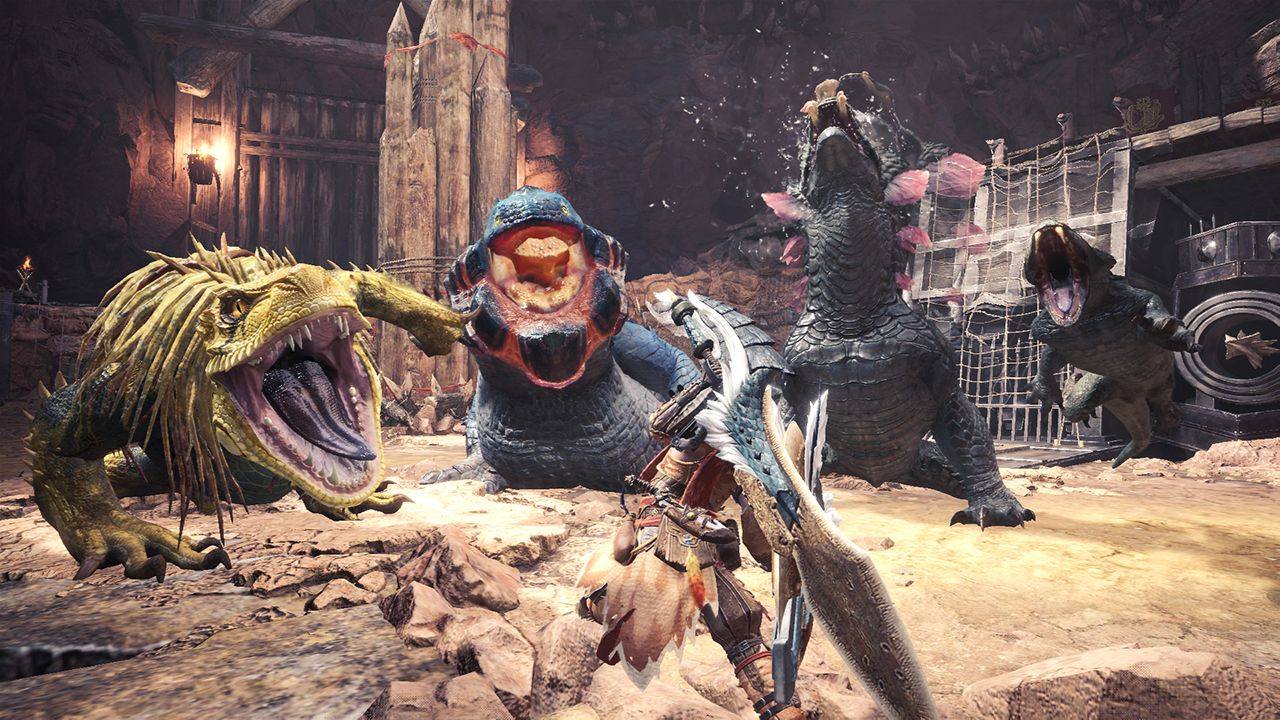 MonsterHunterWorld-3