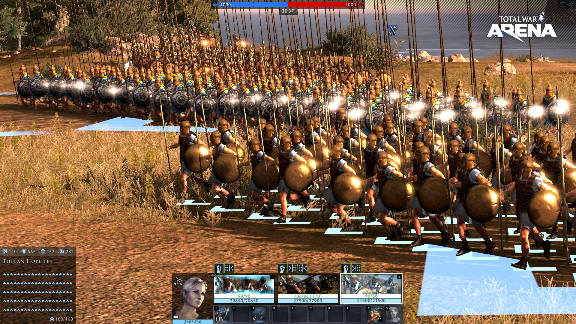 Total-War-Arena-05