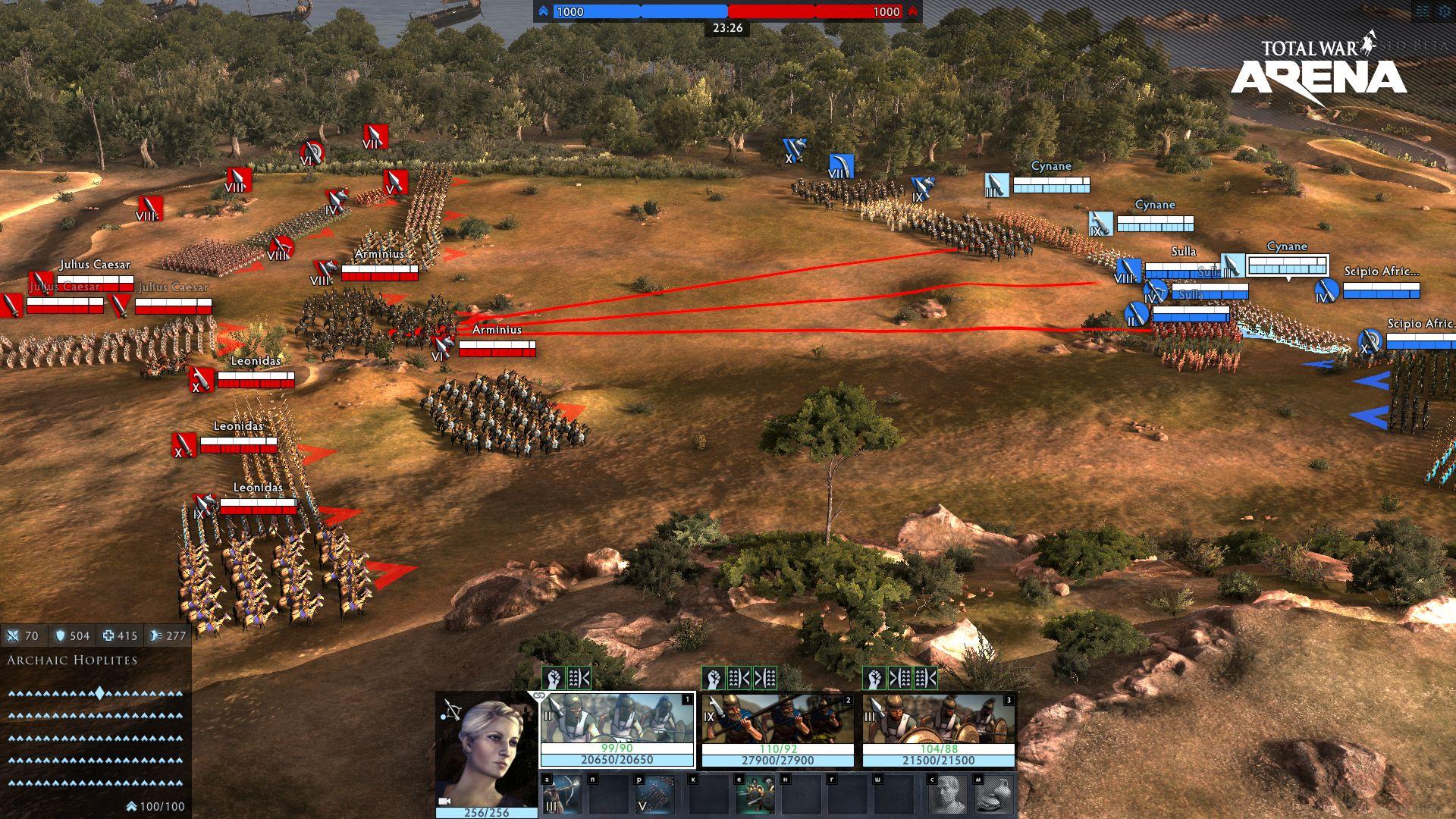 Total-War-Arena-06