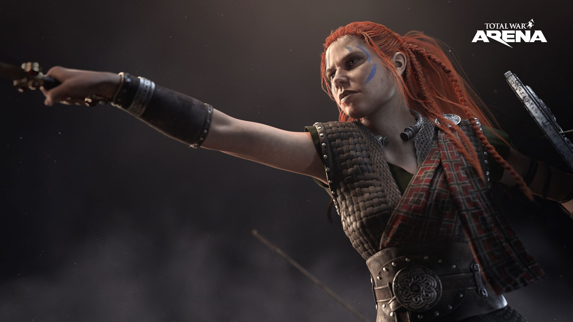 Total-War-Arena-Boudica-01