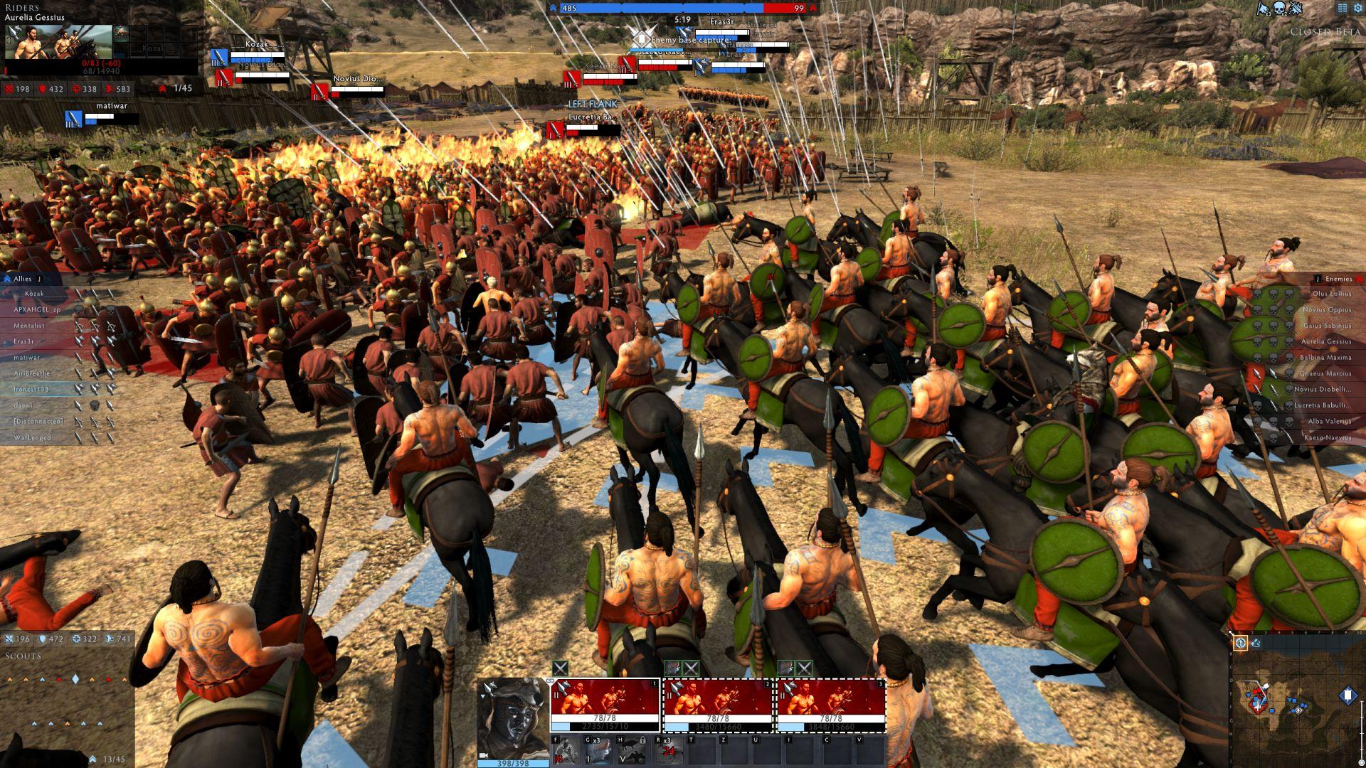 Total-War-Arena-Screen-01