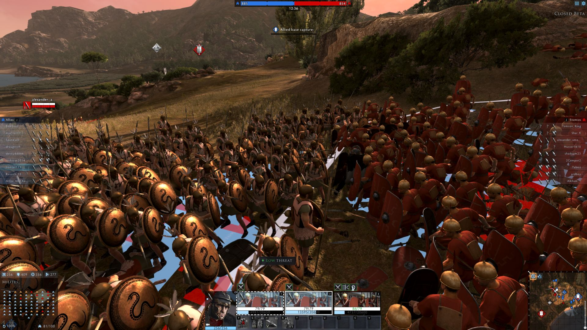 Total-War-Arena-Screen-04