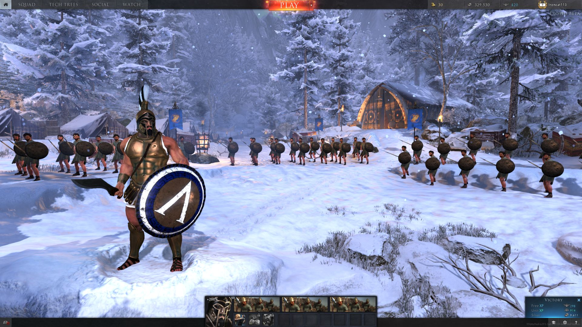 Total-War-Arena-Screen-05