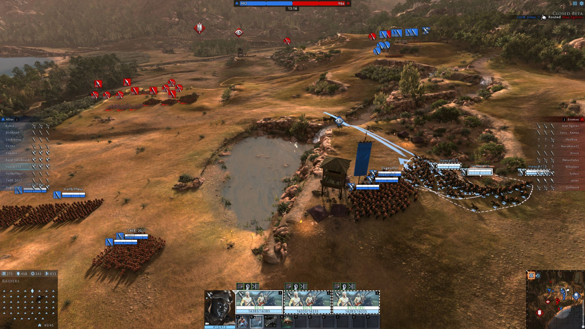 Total-War-Arena-Screen-08