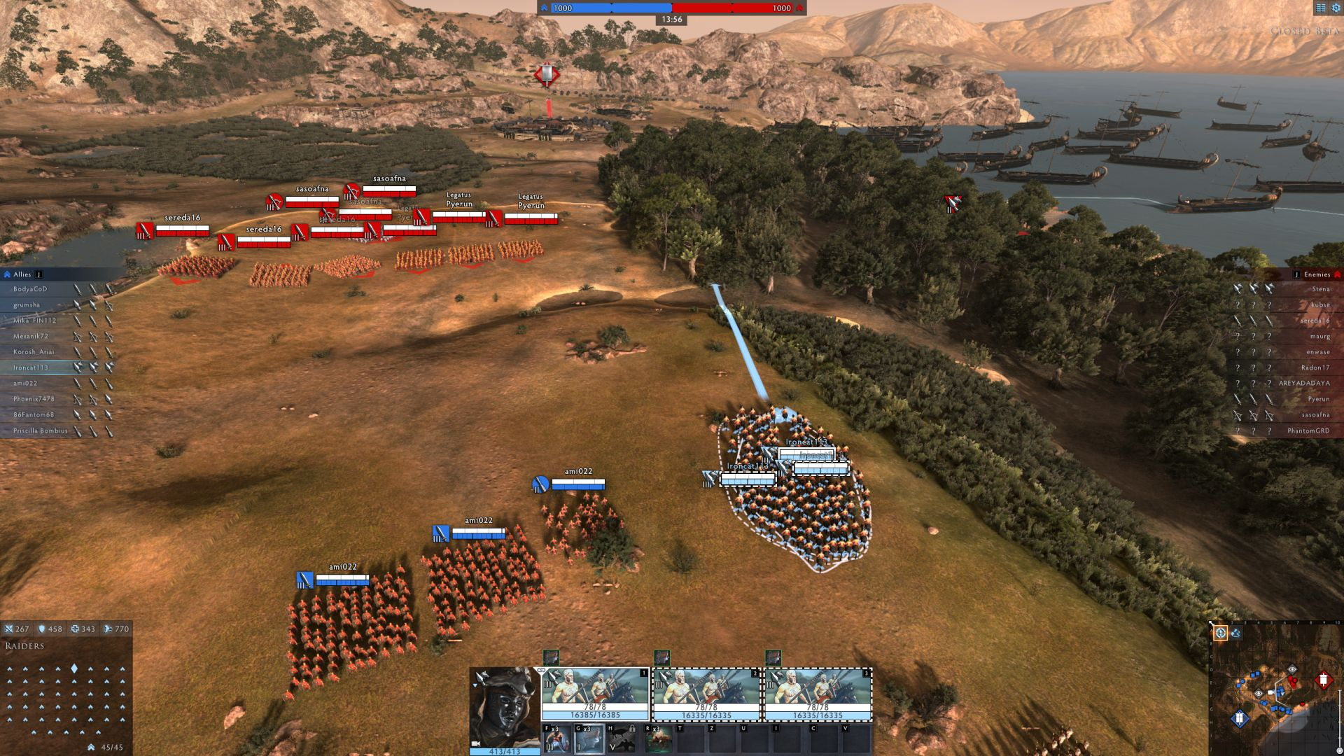Total-War-Arena-Screen-09