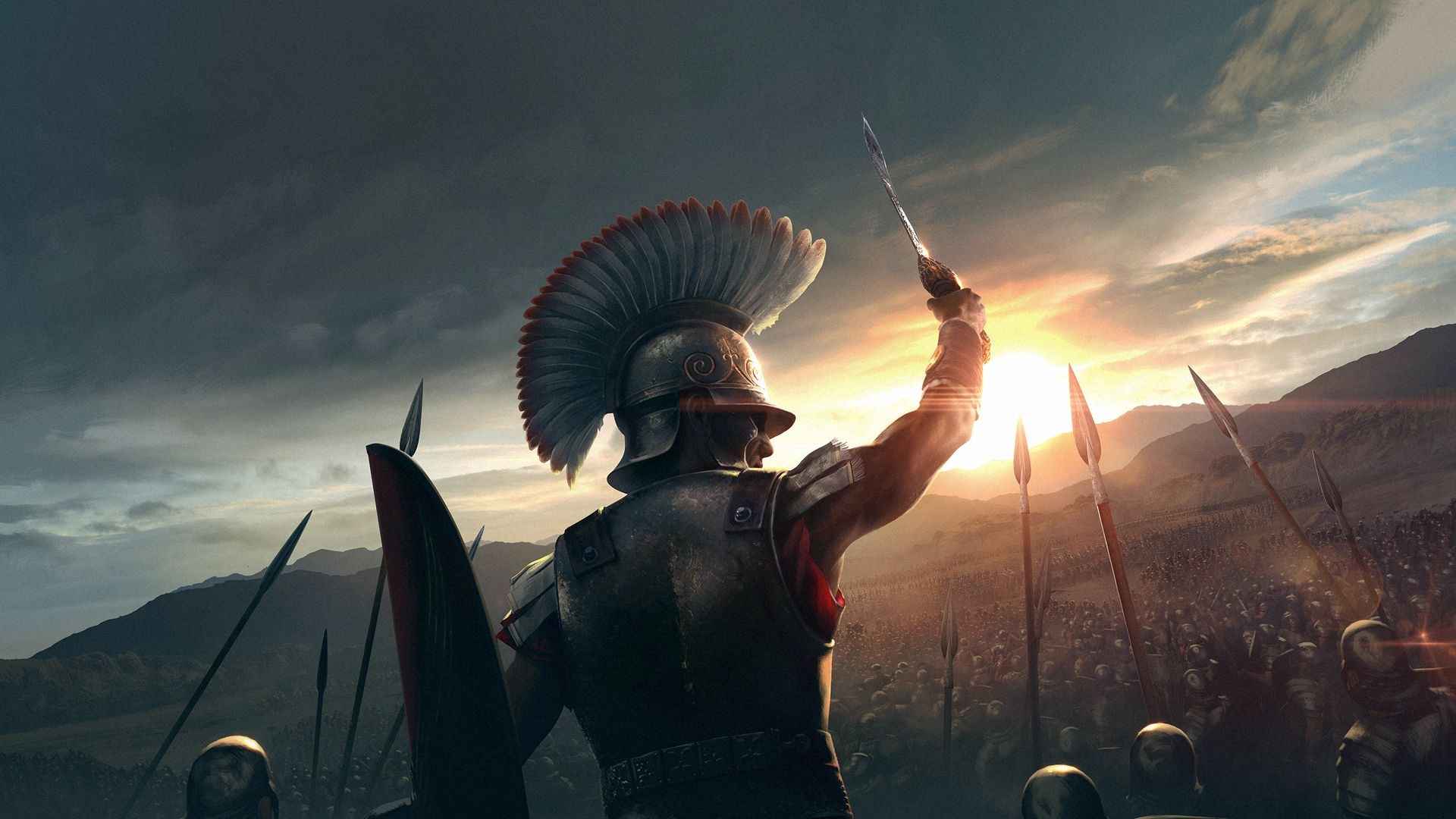 Total-War-Arena-Titel-01