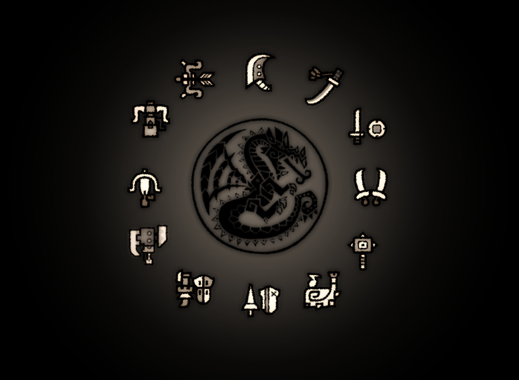 monster_hunter_world_waffen_icons