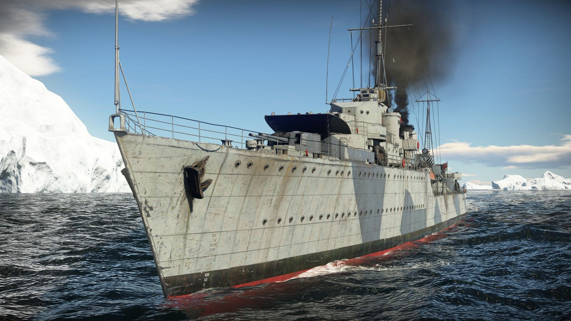 WarThunder-Schiffe-Screen-01