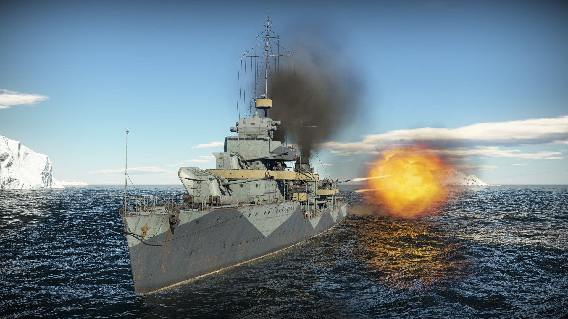 WarThunder-Schiffe-Screen-07