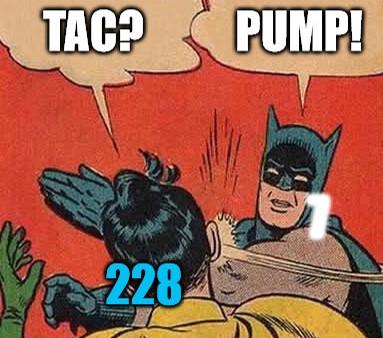 batman-pumpgun