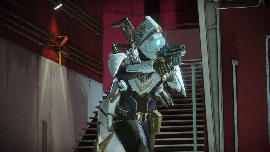 destiny-2-hüter-jäger