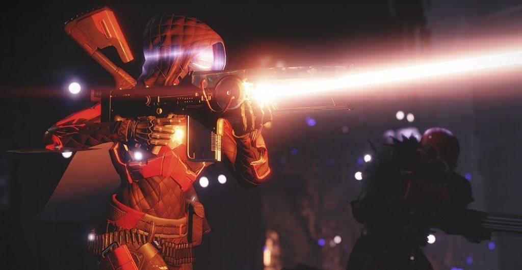destiny-2-hüter-spurgewehr