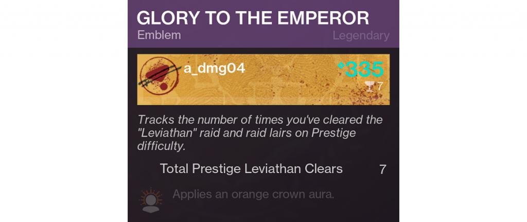 destiny-emblem-2