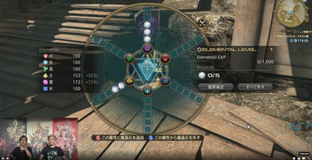 elemental 2