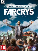 far-cry-5-packshot