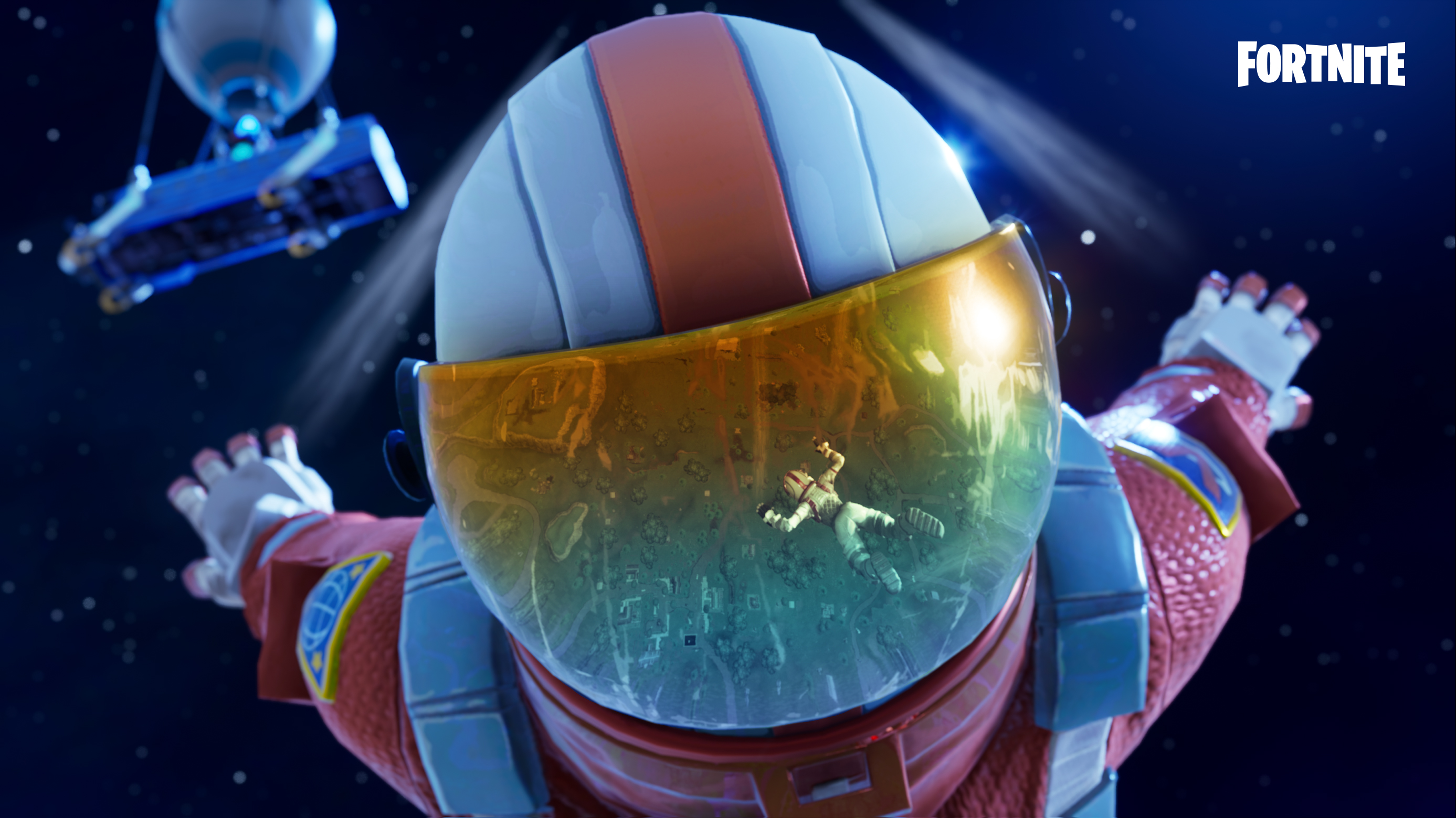 fortnite-astronaut-titel