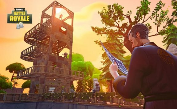 fortnite-bauen-titel