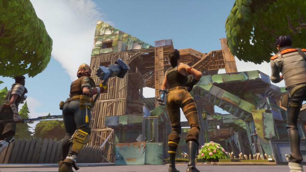 fortnite-building-1
