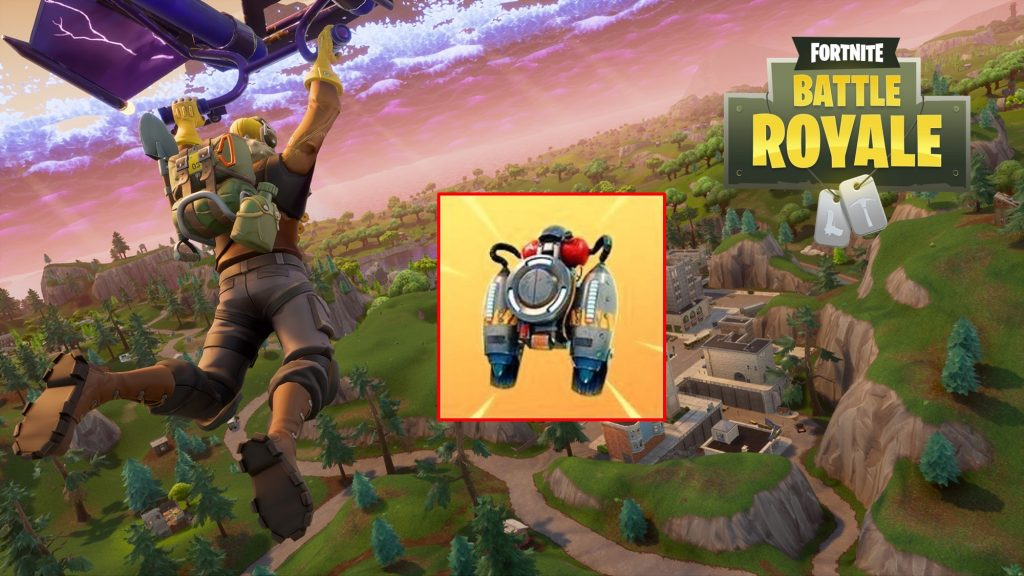 fortnite-jetpack-titel