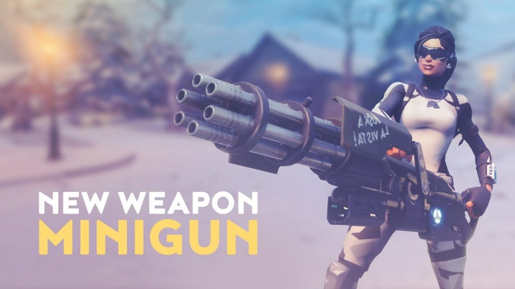 fortnite-minigun-2