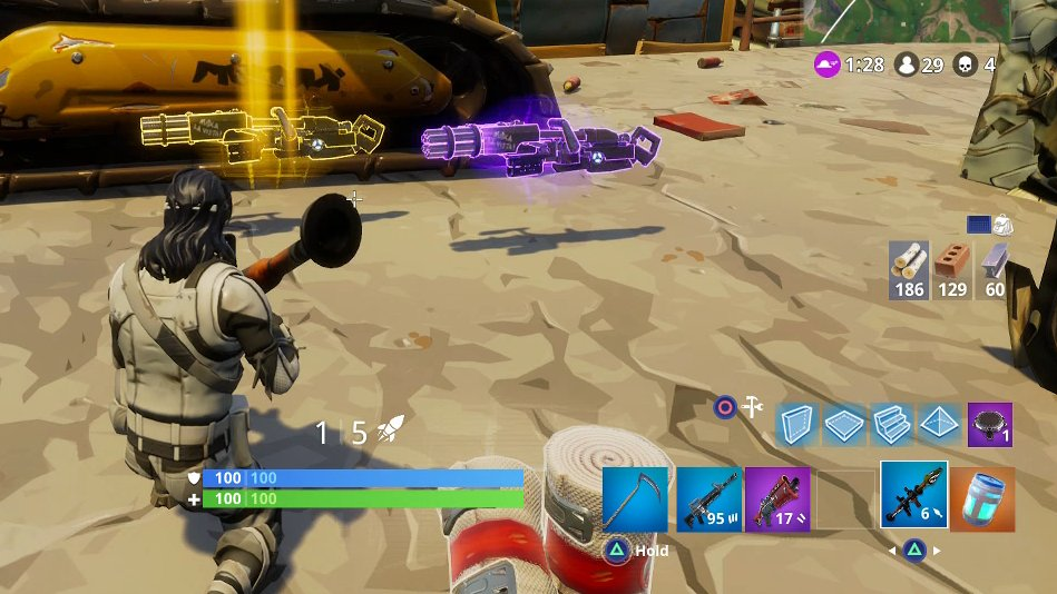 fortnite-minigun-3
