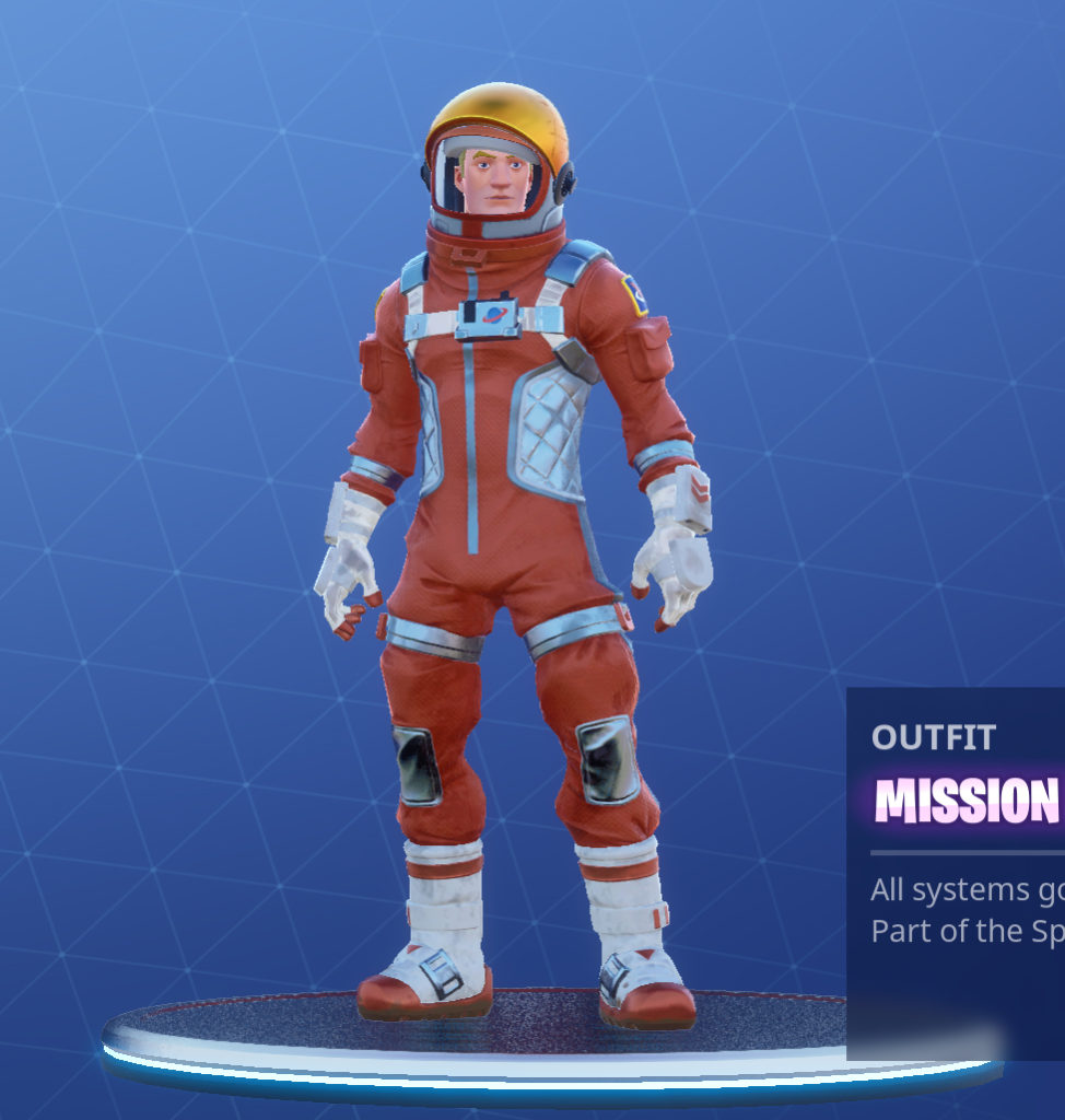 fortnite-mission-specialist