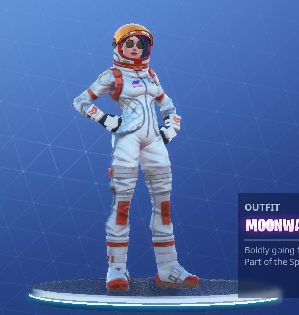 fortnite-moonwalker
