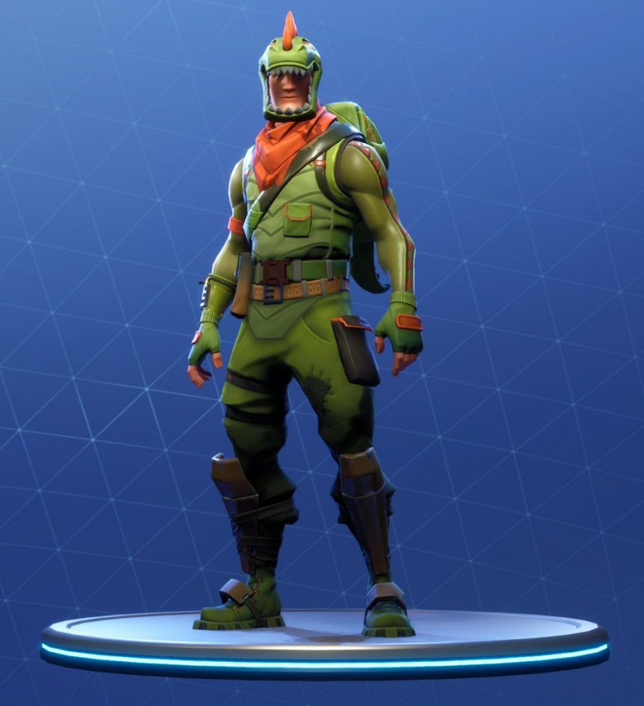 fortnite-rex