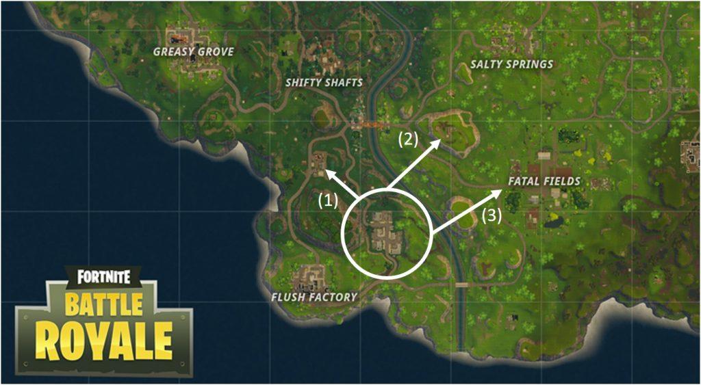 fortnite-route-1