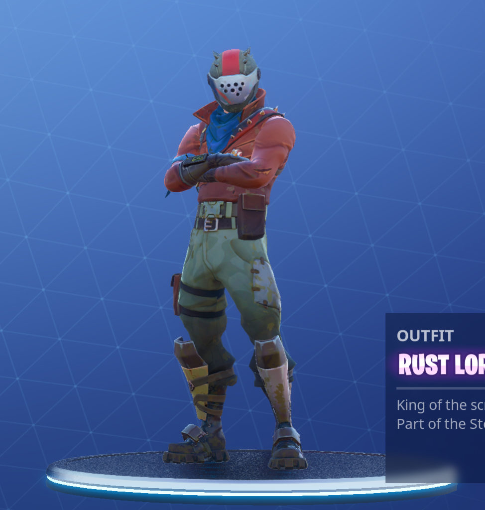 fortnite-rust-lord