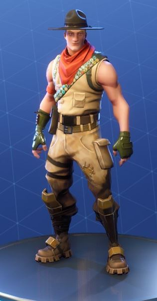 fortnite-sash-sergeant-rare