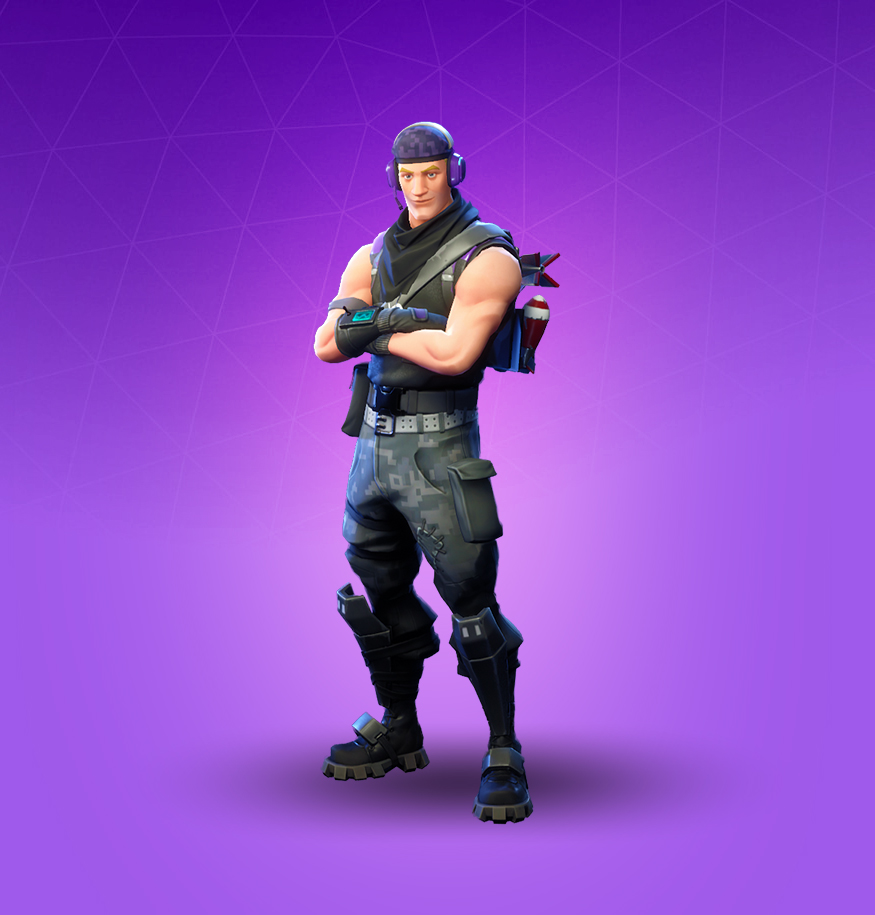 fortnite-sub-commander-twitch-prime