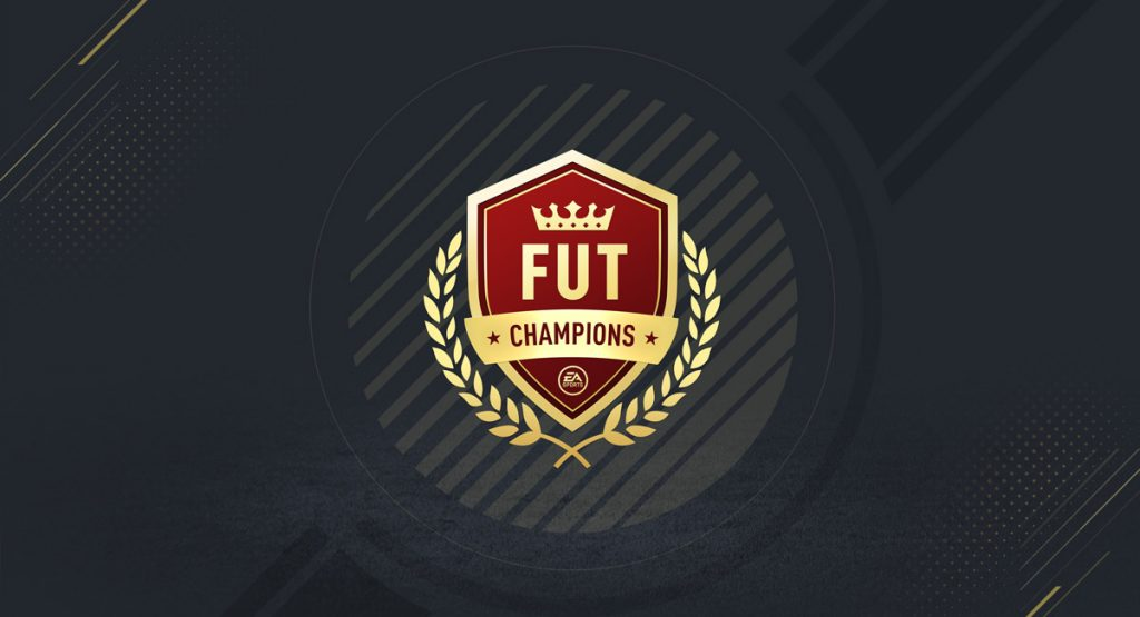 fifa18-fut-champions
