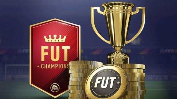 fifa-18-coins-und-pokal