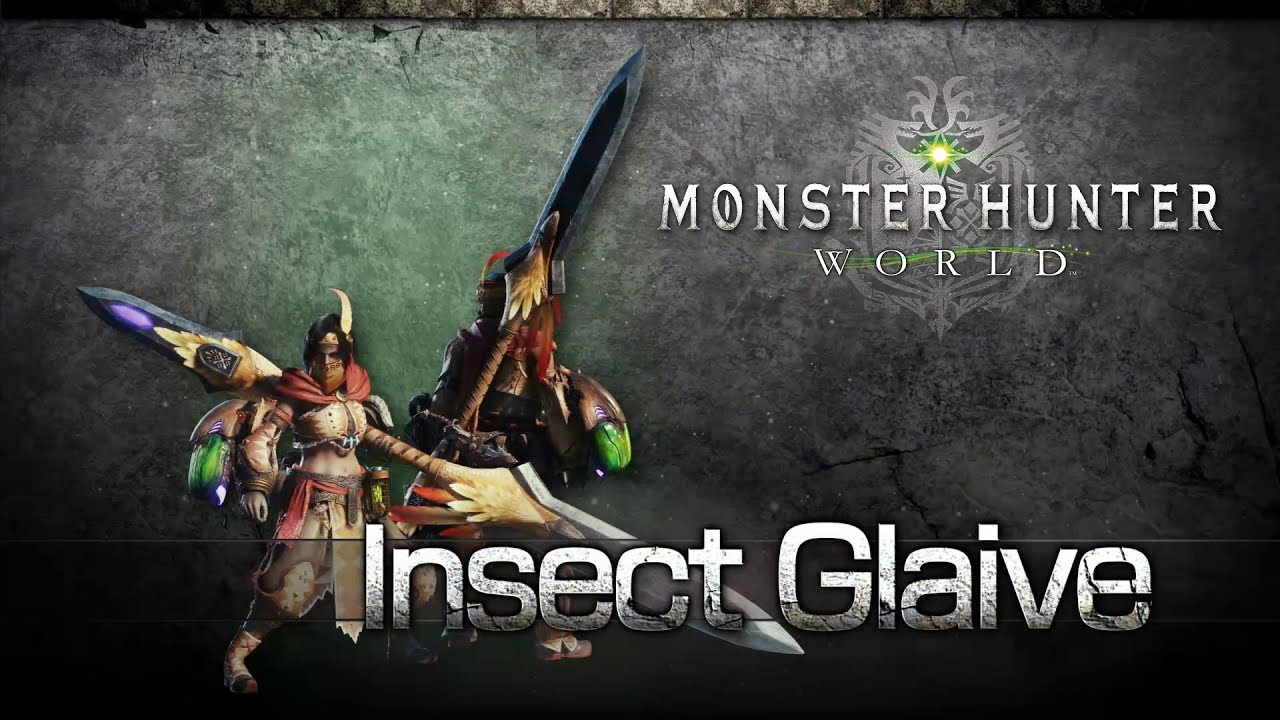 monster_hunter_world_insektenglefe
